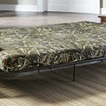 DHP-6-Real-Tree-Futon-Mattress-Full-Camouflage-0-1