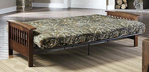 DHP-6-Real-Tree-Futon-Mattress-Full-Camouflage-0-1