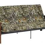 DHP-6-Real-Tree-Futon-Mattress-Full-Camouflage-0