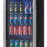 Danby-120-Can-Beverage-Center-Stainless-Steel-DBC120BLS-0-0