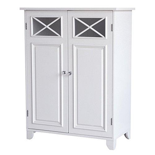 Dawson-Floor-Cabinet-0-1