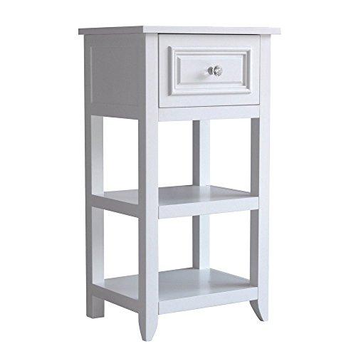 Dawson-Floor-Cabinet-0