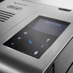 DeLonghi-America-EN750MB-Nespresso-Lattissima-Pro-Machine-0-0