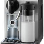 DeLonghi-America-EN750MB-Nespresso-Lattissima-Pro-Machine-0