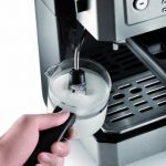 DeLonghi-BC0330T-Combination-Drip-Coffee-and-Espresso-Machine-0-1