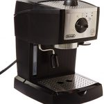 DeLonghi-EC155-15-BAR-Pump-Espresso-and-Cappuccino-Maker-0