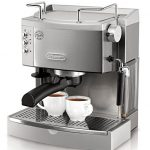 DeLonghi-EC702-15-Bar-Pump-Espresso-Maker-Stainless-0