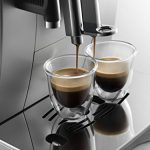 DeLonghi-ECAM23460S-Digital-Super-Automatic-Machine-with-Lattecrema-System-Multicolor-0-1