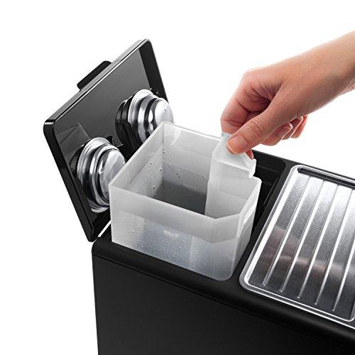 DeLonghi-ECP3420-15-Bar-Pump-Espresso-and-Cappuccino-Machine-Black-0-1