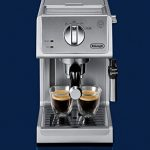 DeLonghi-ECP3630-15-Bar-Pump-Espresso-and-Cappuccino-Machine-Stainless-Steel-ECP3630-0-0
