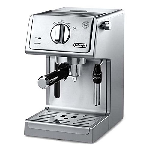 DeLonghi-ECP3630-15-Bar-Pump-Espresso-and-Cappuccino-Machine-Stainless-Steel-ECP3630-0