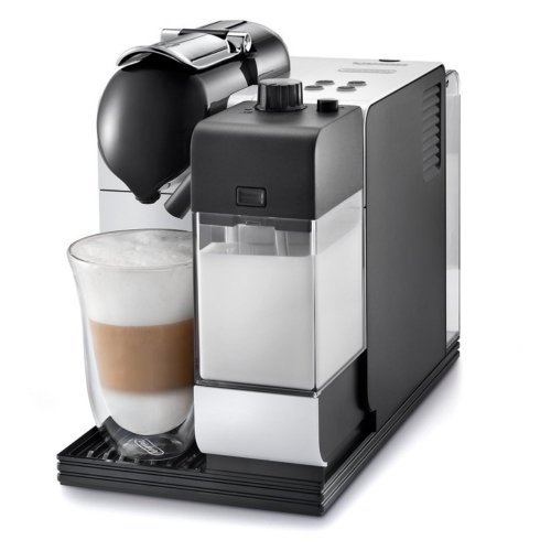 DeLonghi-Lattissima-Plus-Nespresso-Capsule-System-0
