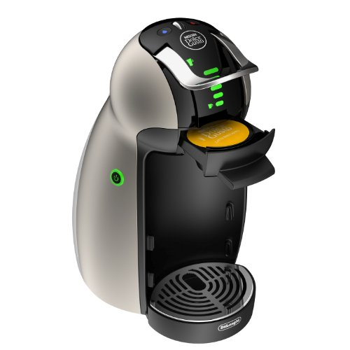 DeLonghi-NESCAF-Dolce-Gusto-Genio-Single-Serve-Coffee-Maker-and-Espresso-Machine-21oz-Capacity-Capsule-Based-0-0