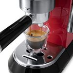 Delonghi-DEDICA-15-Bar-Pump-Espresso-Machine-0-0