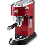 Delonghi-DEDICA-15-Bar-Pump-Espresso-Machine-0