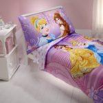Disney-4-Piece-Toddler-Set-Princess-Dress-to-Shine-0