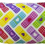 Disney-Doc-McStuffins-Comforter-0-0