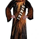 Disney-Lucas-Films-Star-Wars-Being-Chewie-Adult-Comfy-Throw-with-Sleeves-48-by-71-0