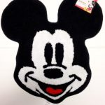 Disneys-Mickey-Mouse-Bath-Rug-255-X-27-0