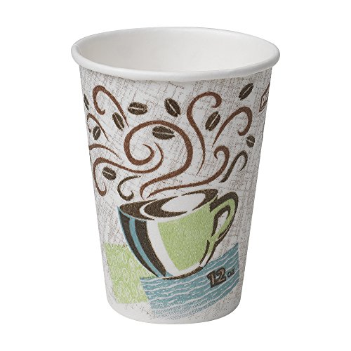 Dixie-PerfecTouch-WiseSize-Insulated-Paper-Cup-0