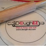 Dough-E-Z-Rolling-System-0-0
