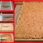 Dough-E-Z-Rolling-System-0-1