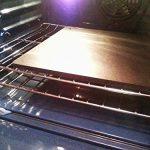 Dough-Joe-Pizza-Steel-Baking-Sheet-0