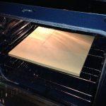Dough-Joe-Pizza-and-Baking-Stone-0-0