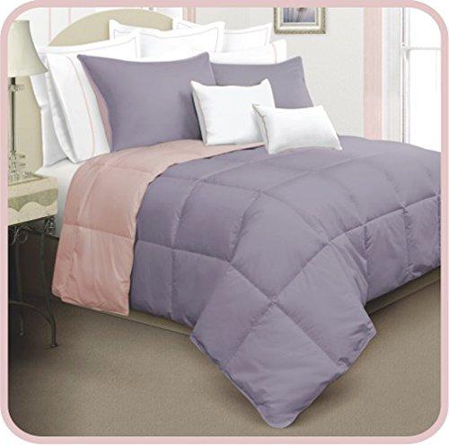 Down-Alternative-Duvet-Comforter-Set-with-Pillow-Shams-0-0