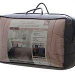 Down-Alternative-Duvet-Comforter-Set-with-Pillow-Shams-0-1