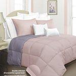 Down-Alternative-Duvet-Comforter-Set-with-Pillow-Shams-0