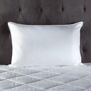 Down-Lite-Primaloft-Pillow-0