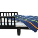 Dream-On-Me-Classic-Sleigh-Toddler-Bed-0