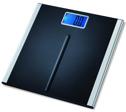 EatSmart-Precision-Premium-Digital-Bathroom-Scale-with-35-LCD-and-Step-On-Technology-0-0