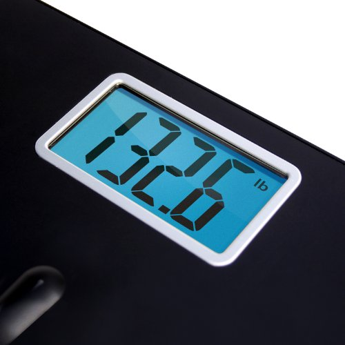 EatSmart-Precision-Premium-Digital-Bathroom-Scale-with-35-LCD-and-Step-On-Technology-0-1