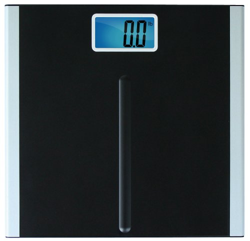 EatSmart-Precision-Premium-Digital-Bathroom-Scale-with-35-LCD-and-Step-On-Technology-0