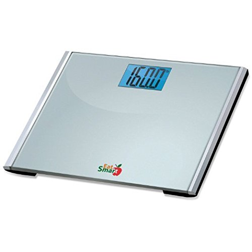 Eatsmart-Precision-Plus-Digital-Bathroom-Scale-with-Ultra-Wide-Platform-and-Step-on-Technology-440-Pounds-0-0