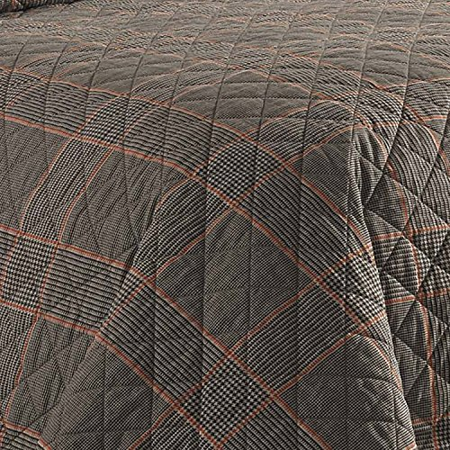 Eddie-Bauer-Inglewood-Cotton-Quilt-Set-0-0