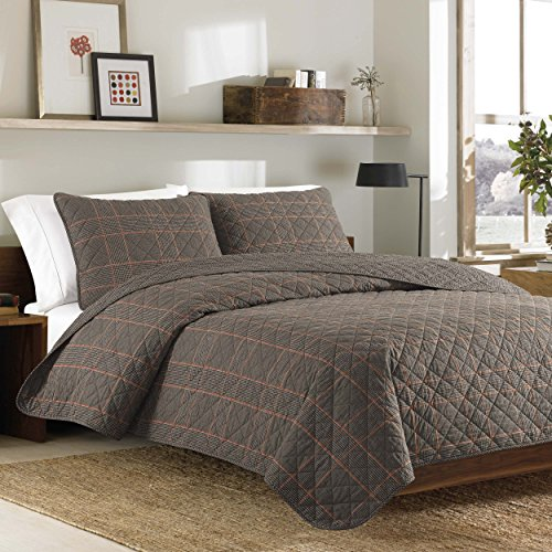 Eddie-Bauer-Inglewood-Cotton-Quilt-Set-0