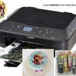 Edible-Printer-Bundle-Canon-MG5520-with-Edible-Inks-and-Frosting-Sheets-0
