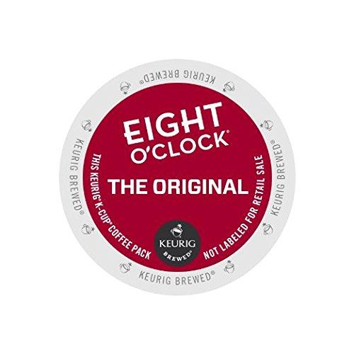 Eight-OClock-Coffee-The-Original-Keurig-K-Cups-144-Count-0
