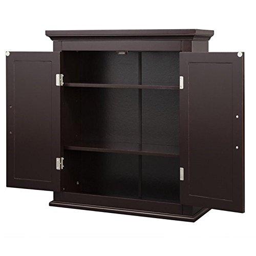 Elegant-Home-Fashions-Alfa-Double-Door-Wall-Cabinet-in-Dark-Espresso-0-0