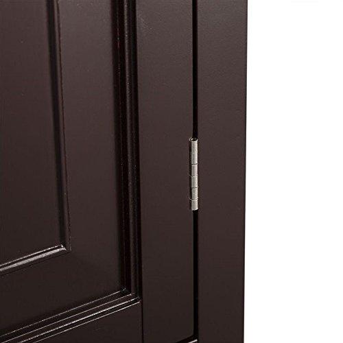 Elegant-Home-Fashions-Alfa-Double-Door-Wall-Cabinet-in-Dark-Espresso-0-1
