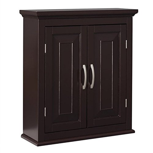 Elegant-Home-Fashions-Alfa-Double-Door-Wall-Cabinet-in-Dark-Espresso-0