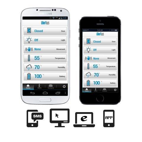 Elertus-Smart-Sensor-Alerts-Remote-Temperature-Monitoring-System-0-0