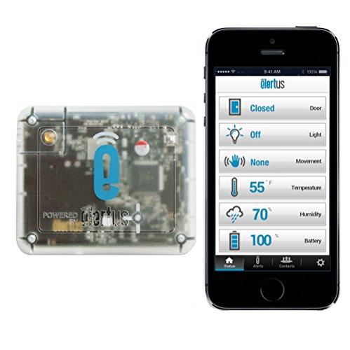 Elertus-Smart-Sensor-Alerts-Remote-Temperature-Monitoring-System-0