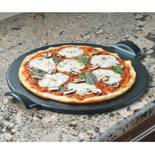Emile-Henry-Flame-Top-Pizza-Stone-0