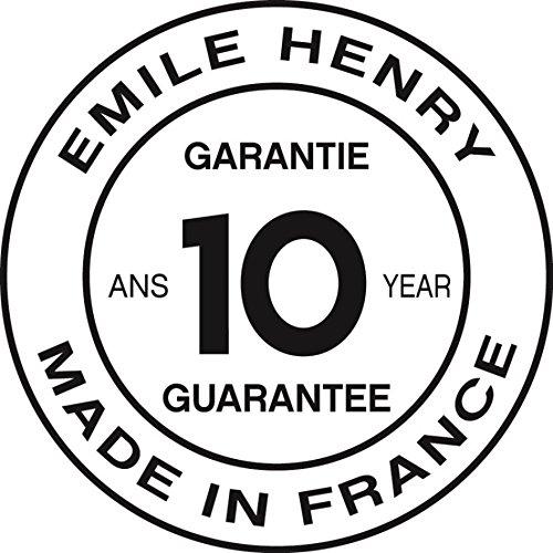 Emile-Henry-HR-Modern-Classics-Large-Rectangular-Baker-13-x-9-White-0-0