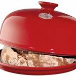Emile-Henry-Made-In-France-Flame-Bread-Cloche-132-x-112-Burgundy-0