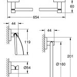 Essentials-Master-Bathroom-Set-4-In-1-0-0